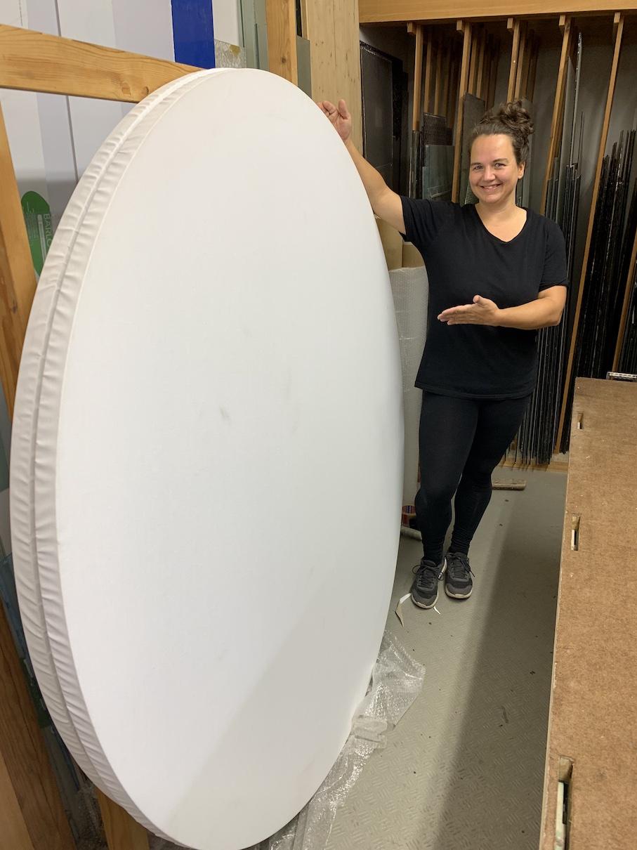 Leinwand-rund-200cm-Herstellung-Kopie