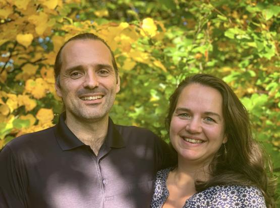 Leinwand-kaufen-Team-Karsten-und-Jeannette